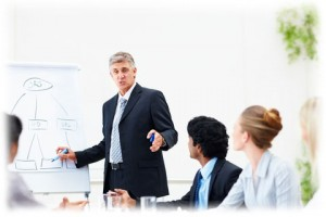 Как стать финансово грамотным и финансово успешным?